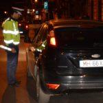 Prevenirea-accidentelor-rutiere-in-judetul-Timis10