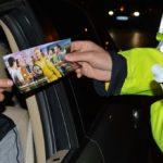 Prevenirea-accidentelor-rutiere-in-judetul-Timis16