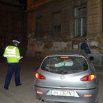 Prevenirea-accidentelor-rutiere-in-judetul-Timis17