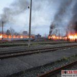 Incendiu-vagoane-in-Gara-de-Nord3