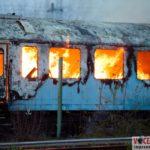 Incendiu-vagoane-in-Gara-de-Nord6