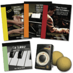 Beginner Complete Pack-beginner piano books