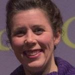 Amanda Miller Buono, WC '99