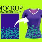 descargar -gratis-mockup-de-camiseta-para-mujer