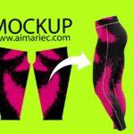 mockup-leggins-mujer-descargar-gratis-para-photoshop
