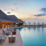 Private Travel Maldives - Allexpeditions Travel