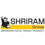 AND Business Consulting Client - Shriram Group