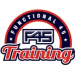 AND Business Consulting Client - F45 Training