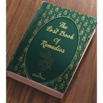 The-Lost-Book-Of-Remedies-sso