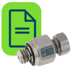 Compression fitting whitepaper
