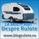 Blog Rulote a implinit 4 ani