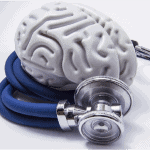 Brain and Body Dementia Program