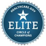 Elite Circle of Champions icon