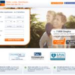 FriendScout24 (jetzt LoveScout24) – Die große deutsche Singlebörse