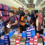 HYPERSHOE to Create a Caring Society Among Malaysians