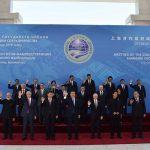 گزارش ویژه - اجماع منطقهای برای صلح؛ رییسجمهور غنی در پی چیست؟