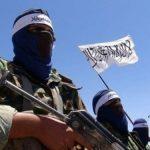 ۳۰ جنگجوی قطعهی سرخ طالبان بهشمول سه فرمانده آنان در ننگرهار کشته شدند