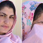عدالت برای زنان افغان؛ یک قصه مفت؟