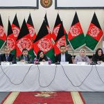 سه روز تا اعلام نتیجهی ابتدایی انتخابات؛ «شفافیت نباید قربانی سرعت شود»