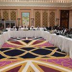 در قطر چه جریان دارد؛ کاهش خشونت به چه معنا؟