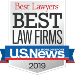 Patrick O'Brien Best Lawyers U.S. News