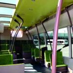 Autobus del futuro