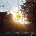 sun surveyou
