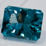 The Birthstone of March Month