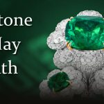 Emerald Gemstone – Birthstone of May Month