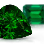 Introduction to Tasvorite Stone