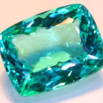 Tourmaline Stone – The Birthstone  of October