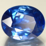 Health Benefits of Wearing Blue Sapphire Gemstone