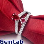 Why Buying Ruby Gemstone Online Is Better Option?