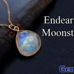 Moonstone Promotes Clarity Of Vision