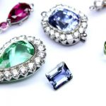 Natural Gemstones Meaning And Its Properties