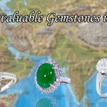 Most Valuable Gemstones In Asia