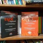 API SEJARAH: Ulama dan Santri Menegakkan Negara Kesatuan Republik Indonesia