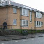 Lochfield, Paisley