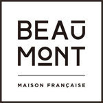 beaumont logo small