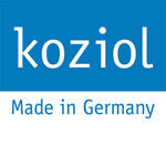 koziol logo small