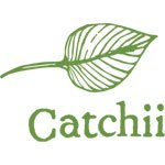 catchii logo small