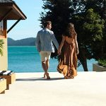 Honeymoon Heaven: The Whitsundays