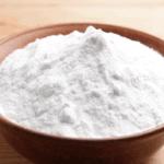 Will Baking Soda Kill Ants
