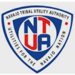 Navajo Tribal Utility Authority