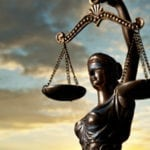 greensboro-business-litigation-lawyers