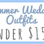 Affordable Summer Wedding Outfit Guide
