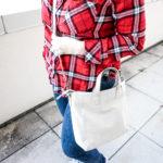 Favorite Affordable Everyday Bag
