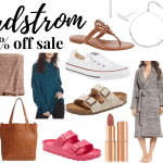 Nordstrom Sale Picks (25% Off Sitewide!)
