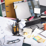 10 Decluttering Mistakes You Need To Avoid
