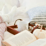 9 Things You Need To Get Rid Of In Your Bedroom